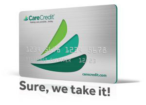 CareCredit Payments